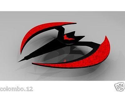 http://media-cache-ak0.pinimg.com/736x/f7/9f/91/f79f914448d40897b75170124a34b346.jpg Batman