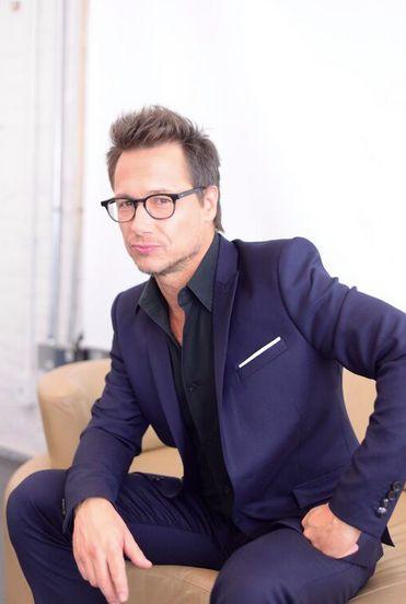 Stéphane Rousseau invité aux Recettes Pompettes | HollywoodPQ.com