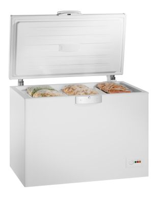 this is a guide for organizing your chest freezer a chest freezer is a great way to store a lot of food but it is easy for it to become - Chest Freezers On Sale