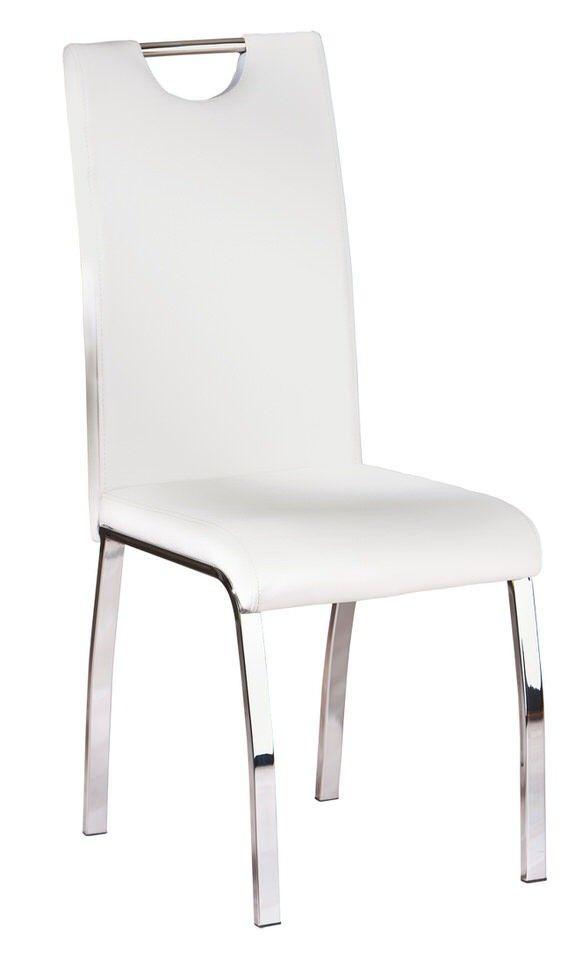 128 best Eettafels en stoelen, bar krukken, images on Pinterest ...