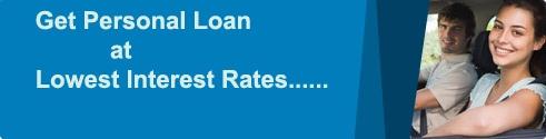 private loans Liquid Advance