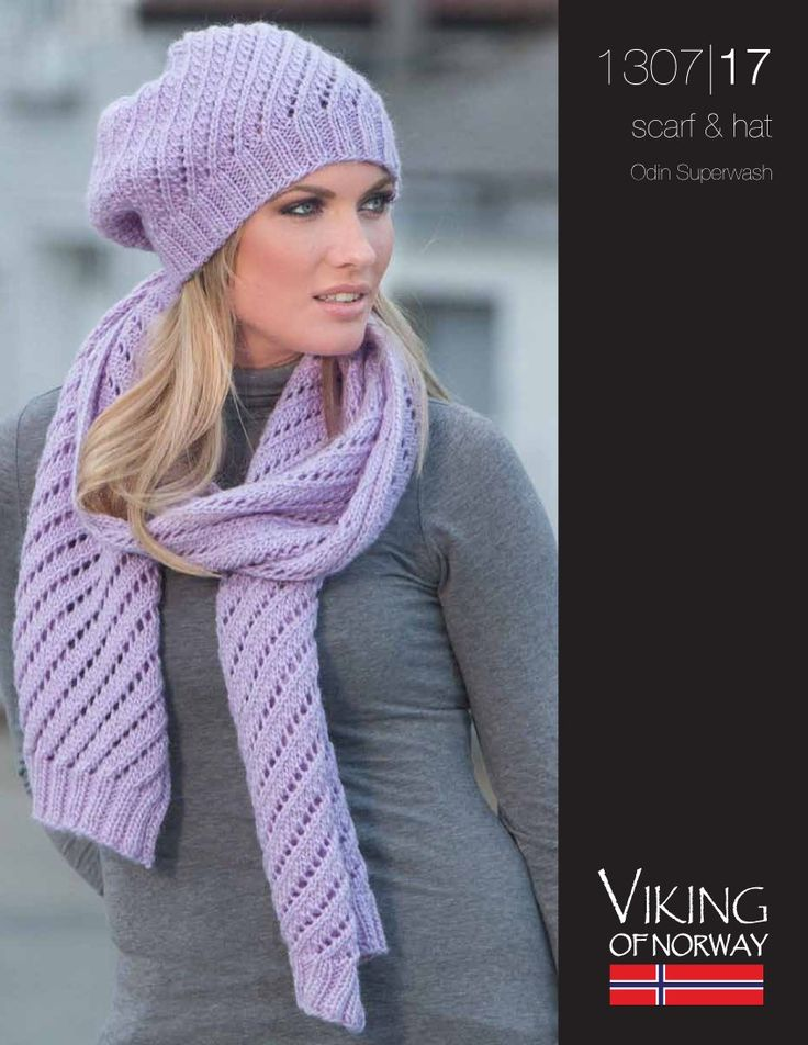 704 best KNIT HAT PATTERNS images on Pinterest | Crocheted hats ...