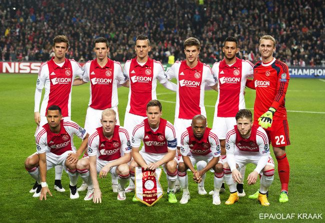 AFC Ajax football team pictures, AFC Ajax football shirts, AFC Ajax team players, AFC Ajax pictures