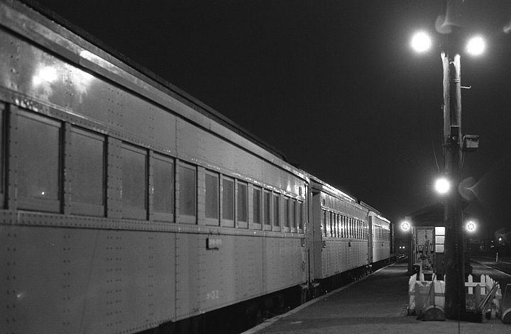 津軽鉄道3