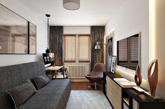 savremenen-proekt-za-dvustaen-apartament-45-m-9g
