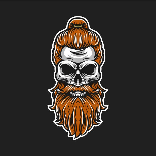 Old Man Sorcerer Wizard Cap Robe Beard Silhouette Ad Affiliate Affiliate Wizard Cap Silhouette Sorcere Beard Silhouette Silhouette Silhouette Png