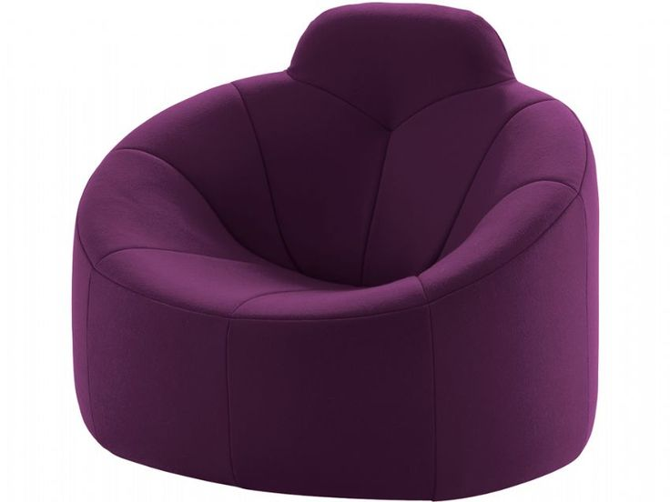 9 best images about swivel chairs on pinterest chrome finish 5 years and t - Ligne roset pumpkin sofa ...