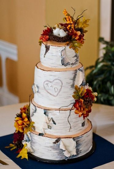 The 90 Best Images On Pinterest Conch Fritters Cake Wedding