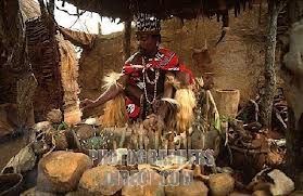 international Traditional Witchcraft's Healers dr pinto+27825105553 do not be stressed you still have a second chance in your life with the of a witchcraft healer dr pinto business financial, Break Up Love Spells, Magic ring spells. Protection Spells , Remove Curse Spells, Good Luck Charms , magic wallet money spells Gay and lesbian Love Spells, madness spells, The Spells To Defeat Your Evil Enemies  pintoprof@yahoo.co.za  http://psychichealer111.wix.com/traditional-healer