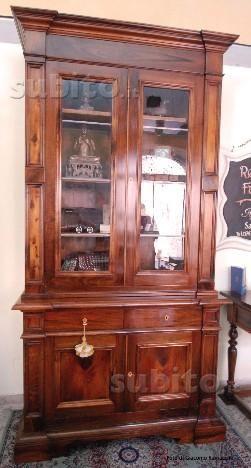 96 migliori immagini furniture for italy su pinterest for Vendita mobili perugia