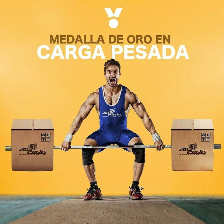 @Regrann from @allpacksfc -  En All Packs estamos tan emocionados por la Olimpiadas Río 2016 como tú! Nos destacamos por no tener mínimo de peso en los envíos. Confíanos tu carga pesada y nosotros nos encargamos de llevarla hasta Venezuela!  #Lecheria #PuertoLaCruz #PtoOrdaz #Caracas #Maracaibo #Maturin #Barquisimeto #Valencia #Envios #Encomiendas #Paqueteria #Logistica #AllPacksfc #Compras #ComprasEnAmazon #ComprasEnUSA #EnvioMaritimo #EnvioAereo #Tecnologia…