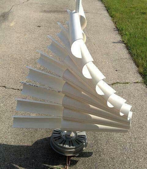 25 einzigartige vertikale windturbine ideen auf pinterest. Black Bedroom Furniture Sets. Home Design Ideas