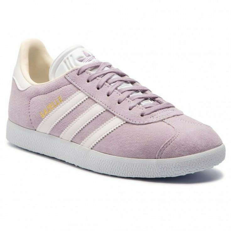 adidas donna sneakers