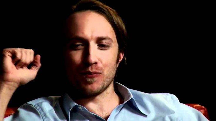 YouTube's Success with Stories - Chad Hurley and Peter Guber - http://masterytv.com/youtubes-success-with-stories-chad-hurley-and-peter-guber/