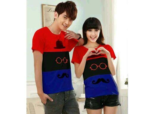 couple_X-12_(merah-hitam-benhur)_@_63rb/psg