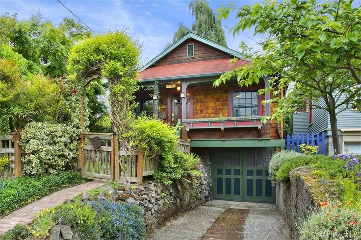 homes for sale bremerton wa 98311