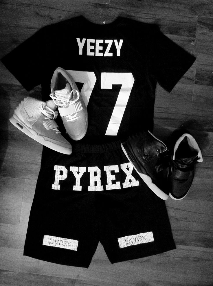 9 best pyrex dope clothing images on pinterest man