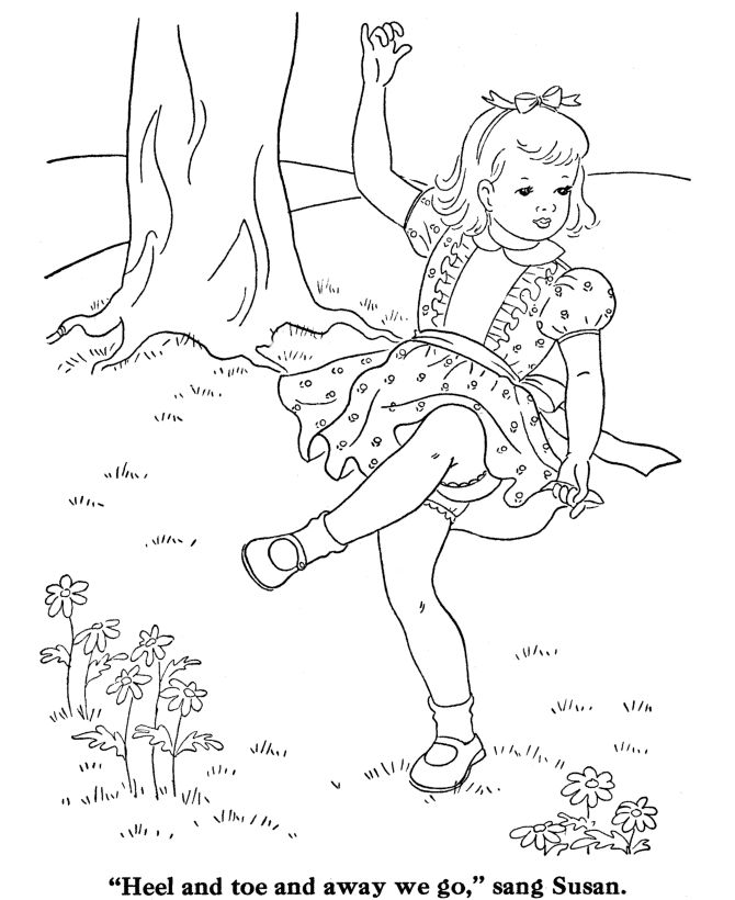 656 Best Adult Coloring Pages Images On Pinterest
