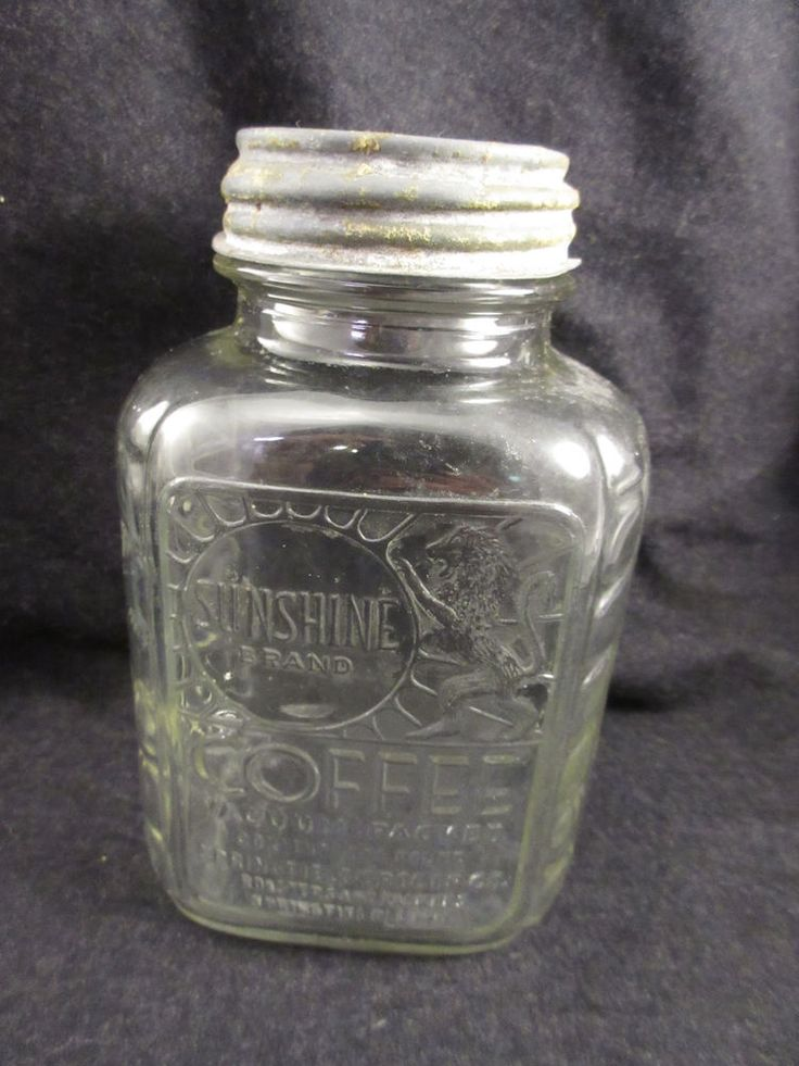 44 best favorite antiques images on pinterest boxing for Mason jar bookends