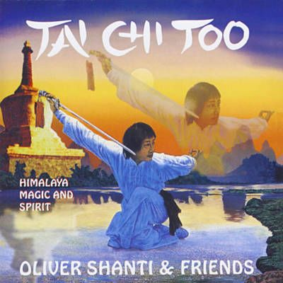 Found Sacral Nirvana by Oliver Shanti & Friends with Shazam, have a listen: http://www.shazam.com/discover/track/5874184