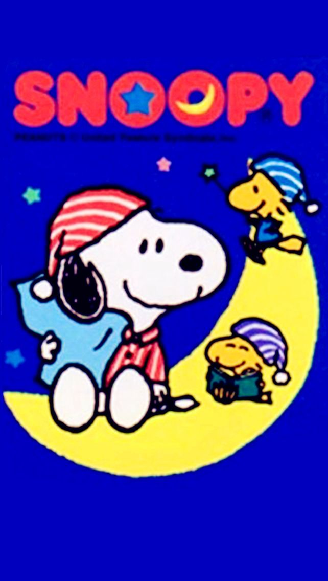 charlie brown wallpaper