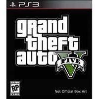 Jogo PS3 GTA – Grand Theft Auto V - http://batecabeca.com.br/jogo-ps3-gta-grand-theft-auto-v.html