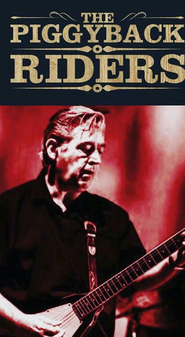 🎵'''Chris Spedding & Piggyback Riders...😎...🎸'''🎵 http://www.picaram.com/post/BTD6mPmBCQN