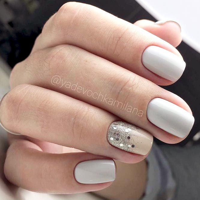 best 25 nail designs spring ideas on pinterest spring