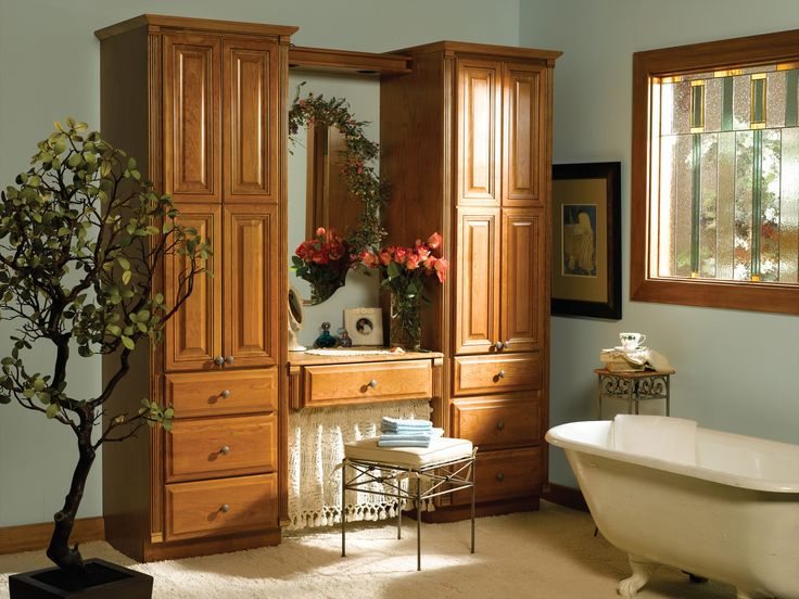 Ideas   Inspiration for Kitchen Cabinets  Bathroom  Laundry Rooms  Interior  Door  Walkin Closets   Bertch Cabinets. 34 best Bertch Bathroom Cabinetry   Vanities images on Pinterest