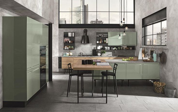 COLOMBINI CASA EXTENDS ITS COLLECTIONS PRESENTING THREE IMPORTANT ...