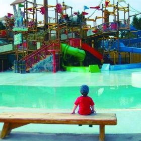 Best 25 Ottawa Water Park Ideas On Pinterest Banff Bc Lake Louise Banff And Hotels In Banff