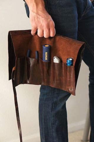 20 Homemade Gifts for Men He'll Want to Use