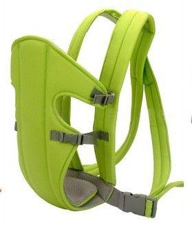 Передняя и задняя кенгуру комфорта рюкзак слинг обруча красный / синий, Бесплатная доставка, Прямая поставка оптовая продажа, принадлежащий категории Рюкзаки и слинги и относящийся к Детские товары на сайте AliExpress.com | Alibaba Group