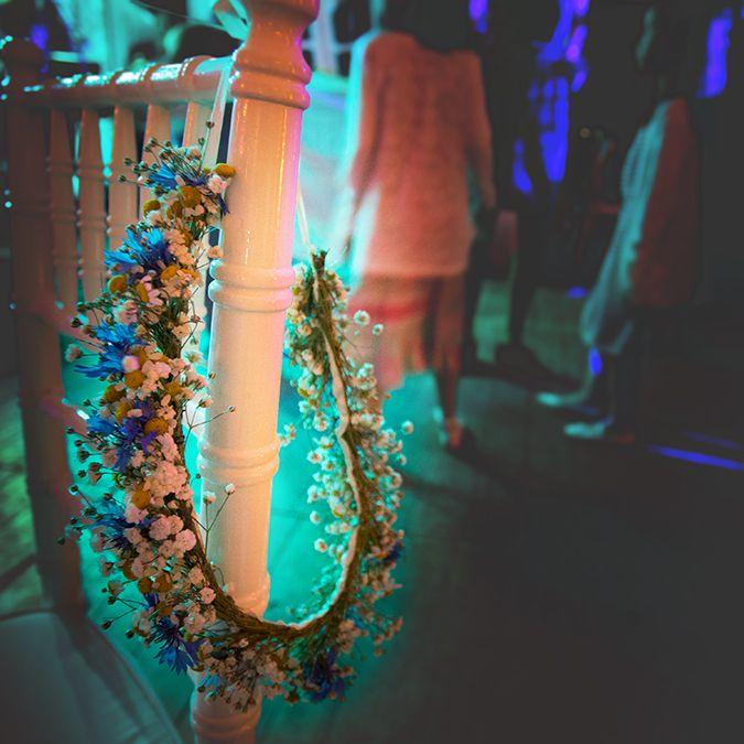 #wedding #katagraphy #happiness #love #celebrating