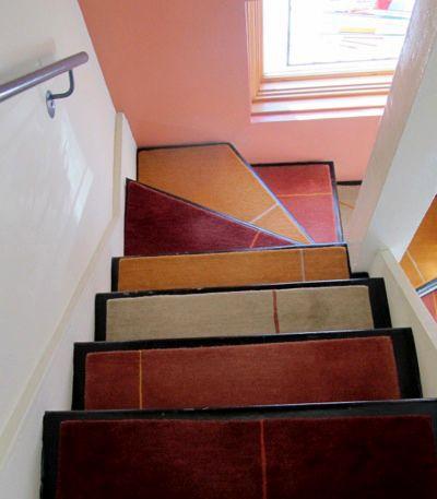 Stair Runners