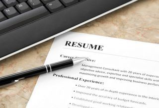 Best resume writing services dc chennai