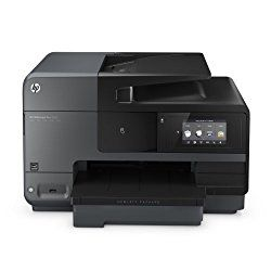 Best Color Printer Cost Per Page