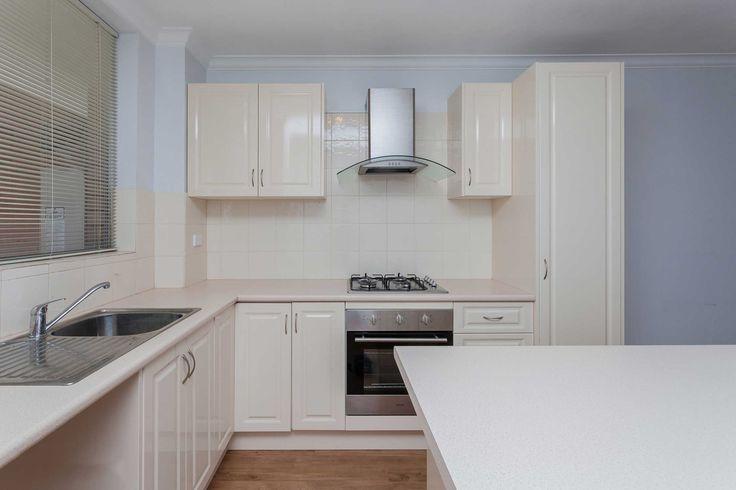 Unit For Sale - 26/537 William Street, Mount Lawley , WA