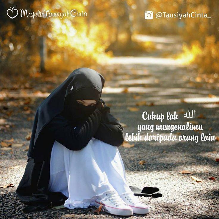 """9,220 Likes, 23 Comments - Majelis Tausiyah Cinta 💌 (@tausiyahcinta_) on Instagram: """"Mari Terus berbuat BAIK, berniat untuk BAIK, berkata yang BAIK-BAIK, memberi nasihat yang BAIK…"""""""