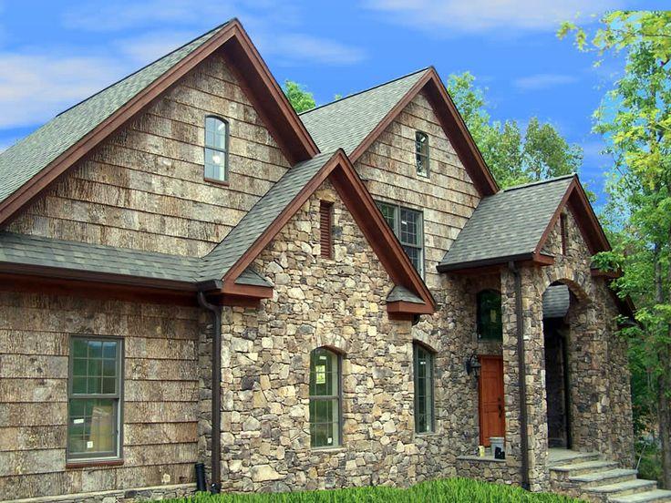 43 best House plans images on Pinterest | Blueprints for ...