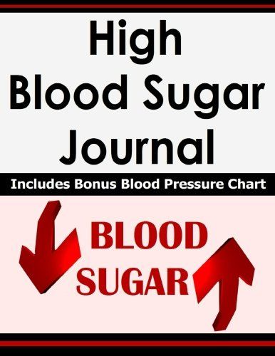 In contrast to hypoglycemia, high blood glucose levels (hyperglycemia) can cause long-term complications over years or decades but does not normally lead to any adverse effect on job performance.  The symptoms of hyperglycemia generally develop over hours or days and do not occur suddenly. Therefore, hyperglycemia does not pose an immediate risk of sudden incapacitation.