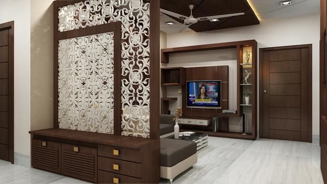Home Interior Design Ideas Hyderabad