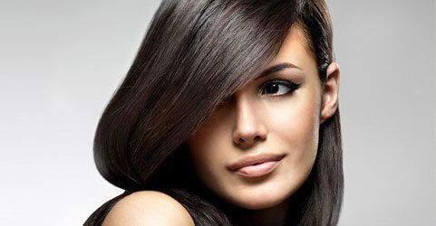 ¿Has probado el #champú de @nuggelasule de #cebolla?, ¡será tu aliado para el cuidado del #cabello este #verano!