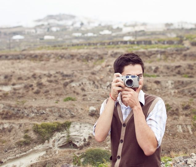 54 Reasons Why YOU Should Be A Photographer | Photography Concentrate