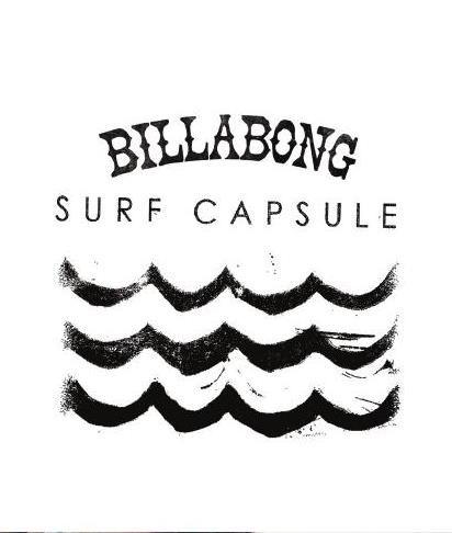 #ClippedOnIssuu from Billabong US Spring 2015 Consumer Catalog