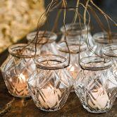Vasos reciclados - Do it yourself   Revista WESTWING