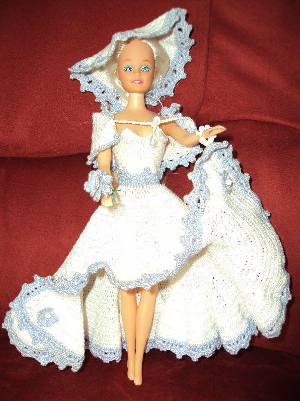 1000 idées sur le thème Robes De Mariée Victorienne sur ...