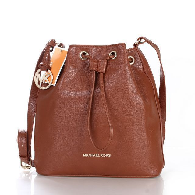 Michael Kors Only $99 Value Spree 81 #MKBags #MichaelKors#http://www.bagsloves.com/