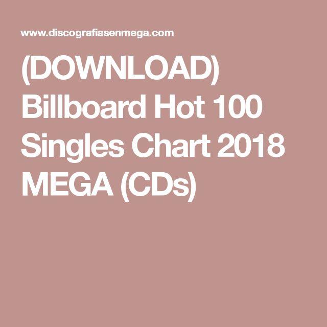 billboard top 100 may 2018 torrent download