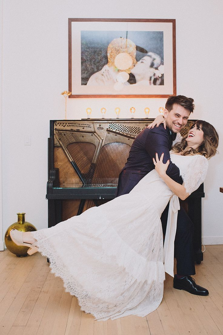 affordable wedding photographers in los angeles%0A resume summary statement examples